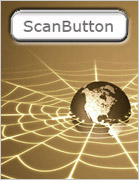 Scan Button ActiveX control integrating scanning